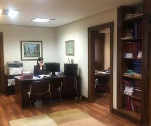 Asesoría fiscal en Bilbao