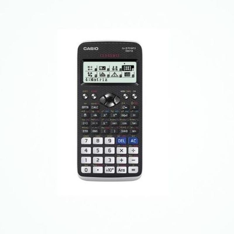 Calculadora Casio : Nuestros productos de Stereo Cadena Auto Radio Guadalajara