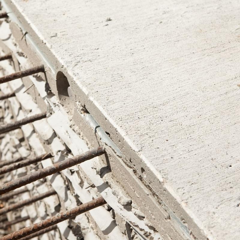 Pavimentos: Azulejos y más de Almacén