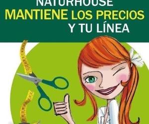 Galería de Dietética y Nutrición en Madrid | Naturhouse