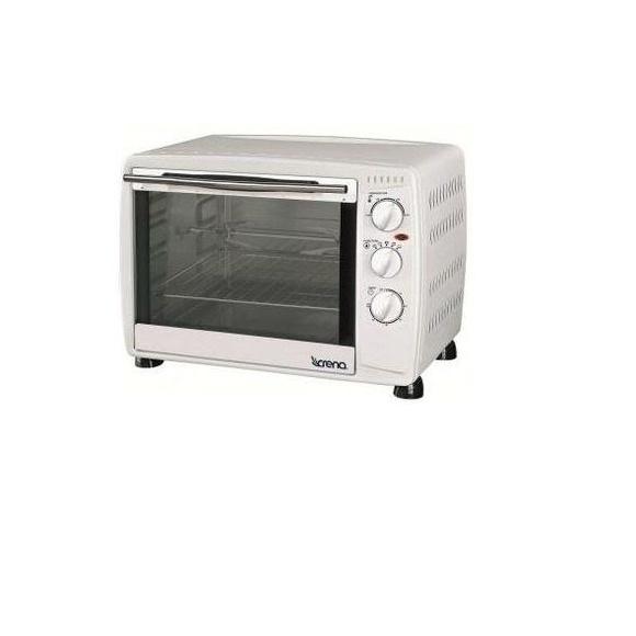Electrodomésticos : Tienda online  de Electrodomésticos Storkay