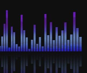 Correcciones acústicas