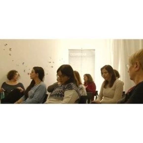 Talleres: Servicios de Claudia Boschi Aurum Vitae