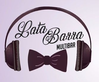 Multibar: Especialidades de Lata Barra Multibar
