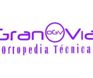 Galería de Ortopedia en Ceuta | Ortopedia Técnica Gran Vía
