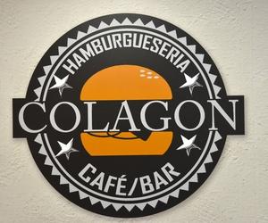Dónde comer en Tordesillas | Hamburguesería Colagón