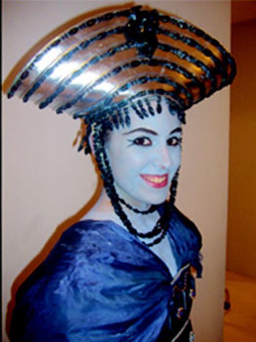 Fotos de Pelucas en Bilbao   Pelucas y Caracterización Alicia Suárez