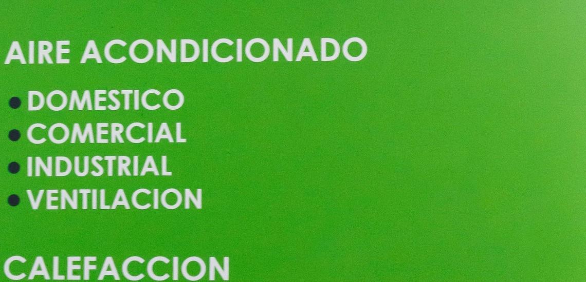 Calefacción por suelo radiante en Valencia con el mejor servicio