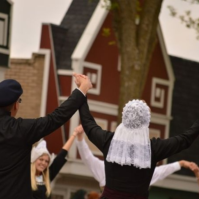 ¿Cómo celebran las bodas en otros países del mundo?