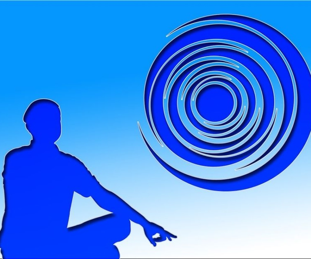 ¿Qué es la terapia Gestalt? (I)