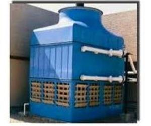 Todos los productos y servicios de Aire acondicionado: Intecser Clima
