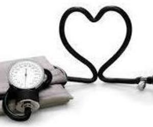 Tomamos la presión arterial en nuestra farmacia