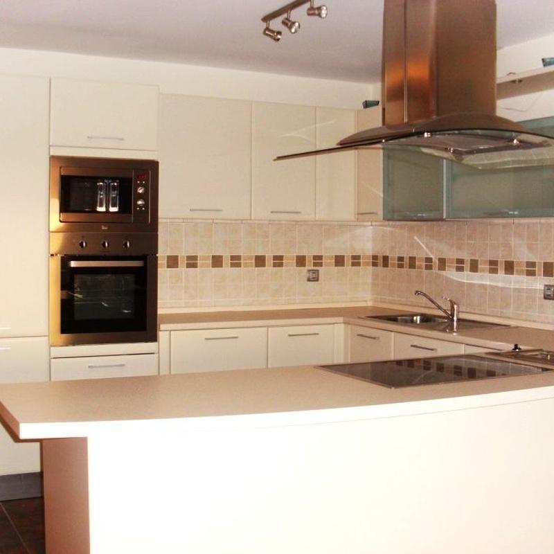 Apartamento de 1 dormitorio en San Eugenio Alto, 165.000€: Alquiler y venta de Inmobiliaria Parque Galeón