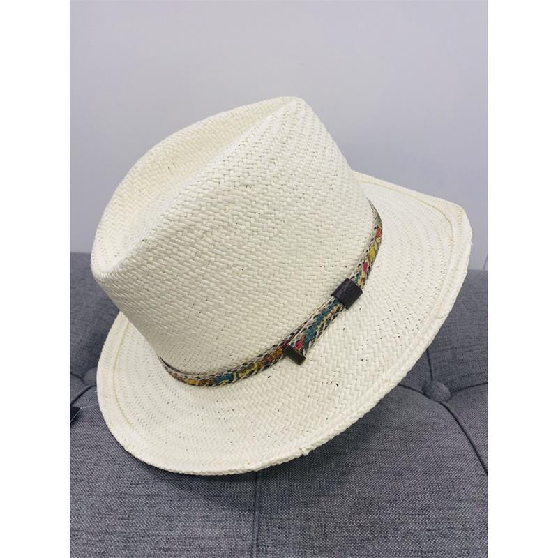 Sombrero de chica, de Costa y Soler, talla ajustable. Precio 28€