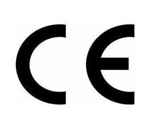 Código numérico: Productos y servicios de Electro Fer