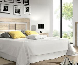 Muebles de segunda mano en Alicante