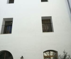 construcciones y reformas en Valencia | Nuserlim