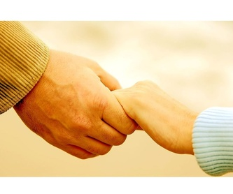 Masaje Integrativo Esalen y Californiano: Servicios Terapéuticos de Terapia Gestalt Integrativa