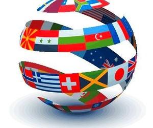 Asesoramiento en inversiones extranjeras en España