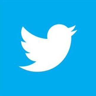 Construcciones Cardin y Luengo en Twitter