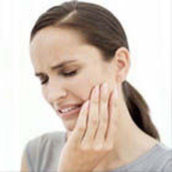 Endodoncia: Servicios de Clínica Implanteoral Milladoiro
