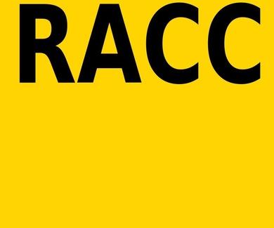 Taller concertado por RACC SEGUROS