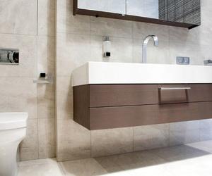 Reformas de cuartos de baño en Murcia