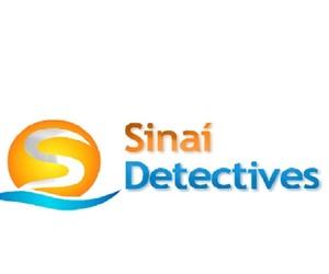 Sinaí Detectives