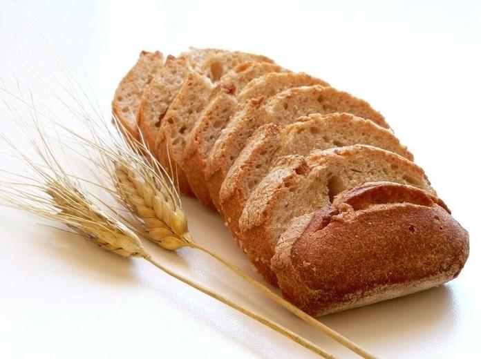 Servicio de pan: Carta de Cervecería Restaurante Gambrinus Mirasierra