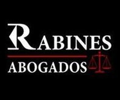 ARRAIGO SOCIAL NO LABORAL: HIJO MAYOR DE EDAD O CÓNYUGE