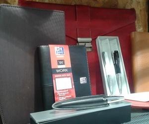 Material de oficina en Tudela