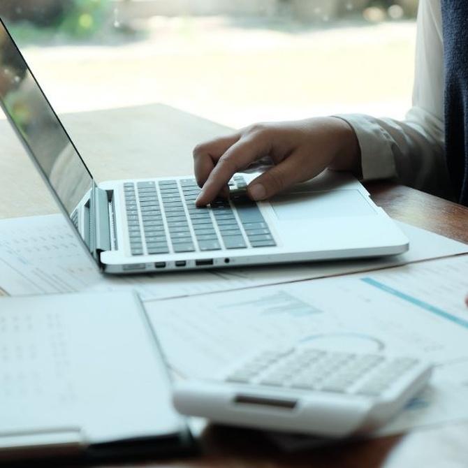 ¿Conoces tus obligaciones contables como autónomo?