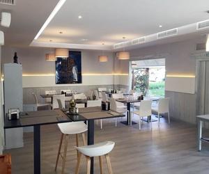 Montaje de aire acondicionado para negocios en Madrid