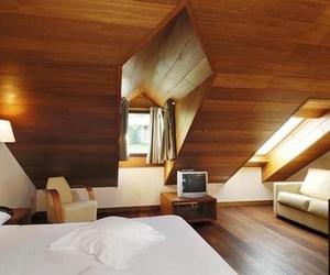 Galería de Hoteles en Llavorsí | Hotel Riberies