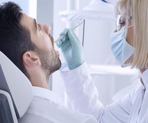 Ortodoncia para adultos en Valencia
