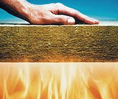 Conoce más sobre la protección pasiva contra el fuego