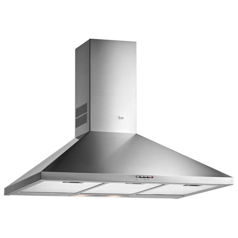 CAMP-DECO. TEKA DBB70 70/CM INOX ---109€: Productos y Ofertas de Don Electrodomésticos Tienda online