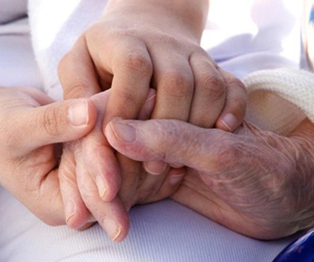 Tipos de residencias para mayores