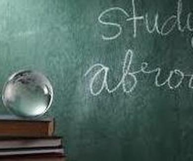 Cursos en el extranjero para adultos