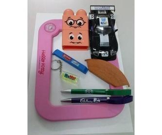 Impresión y decoración : Productos y servicios de Tamponil
