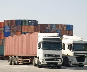 Asistencia a camiones en Castilla y León