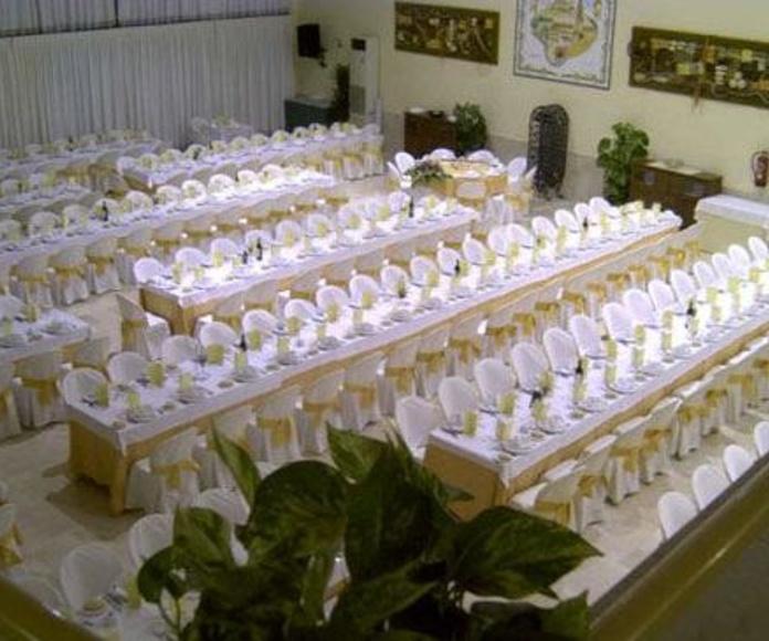 Alquiler carpas para bodas Murcia, Alquiler de carpas para bodas Alicante, Alquiler de carpas para bodas Almería, Alquiler de carpas para bodas Albacete, Alquiler de sillas y mesas Murcia, Alquiler sillas y mesas Alicante, Alquiler sillas y mesas Almeria