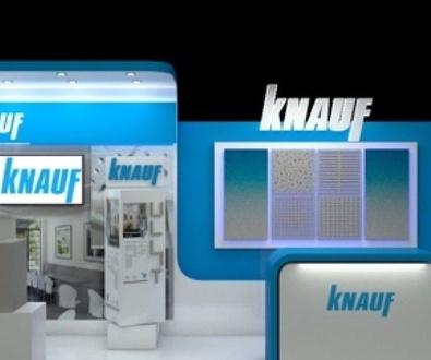 Sistemas Knauf