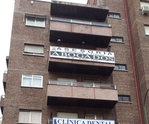 Abogado en Madrid Centro