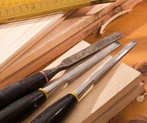 Reformas de carpinteria en Ibiza