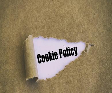 Información básica de Cookies