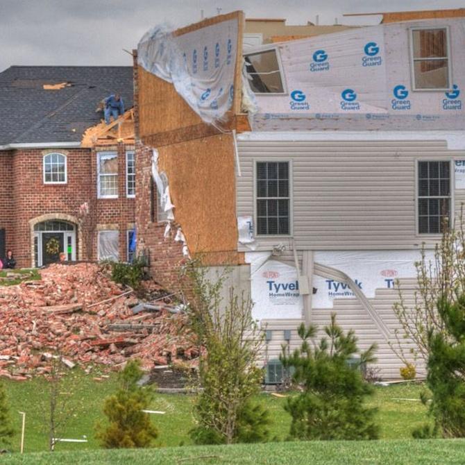 Las reclamaciones por defectos de construcción