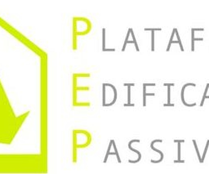 P E P - PLATAFORMA EDIFICACIÓN PASSIVHAUS