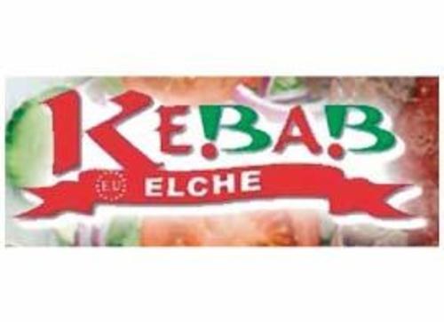 Fotos de Productos alimenticios (distribución) en Elche / Elx | E.U. Elche Kebab