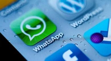 Buenas prácticas sobre el uso de WhatsApp en tu empresa